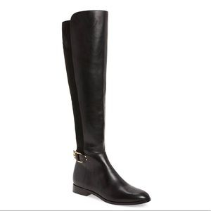 ✨NEW✨ Tory Burch Over the Knee Boots